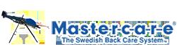 Mastercare Srbija :: Zvanična stranica